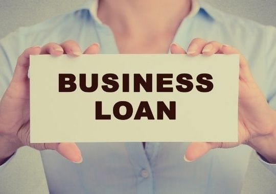 affordable small business loans