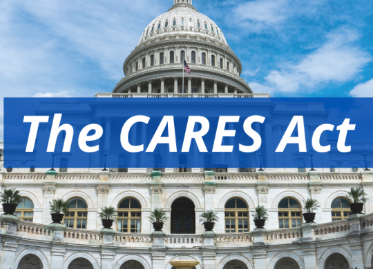 the-cares-act