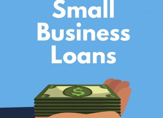 The-Beginners-Guide-to-Small-Business-Loans-Cover-crop