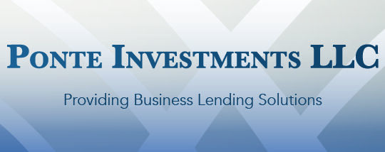 Ponte Investments final small-01